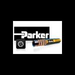 Кодировки PARKER HANNIFIN