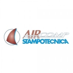 Пневматика Aircomp Stampotecnica
