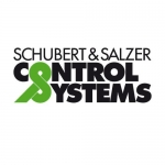 Клапана и задвижки Schubert&Salzer