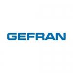 Датчики и системы автоматизации GEFRAN