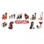 Кодировки HYDAC
