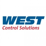 Контроллеры West Control Solutions