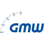 Измерительные приборы GMW