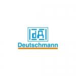 Передача данных Deutschmann
