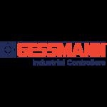 Контроллеры Gessmann