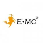Пневматика EMC