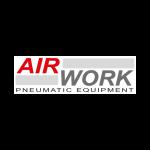 Пневматика AIRWORK