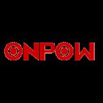 Кнопки и переключатели ONPOW