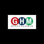Расходомеры и уровнемеры GHM