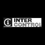 Внедорожная электроника Inter Control