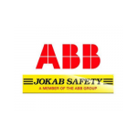 Продукция промышленной безопасности Jokab Safety