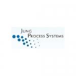 Гигиенические насосы Jung Process Systems