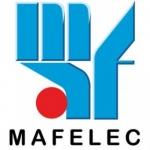 Кнопки и переключатели Mafelec