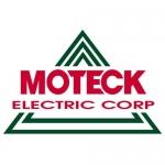Линейные приводы MOTECK